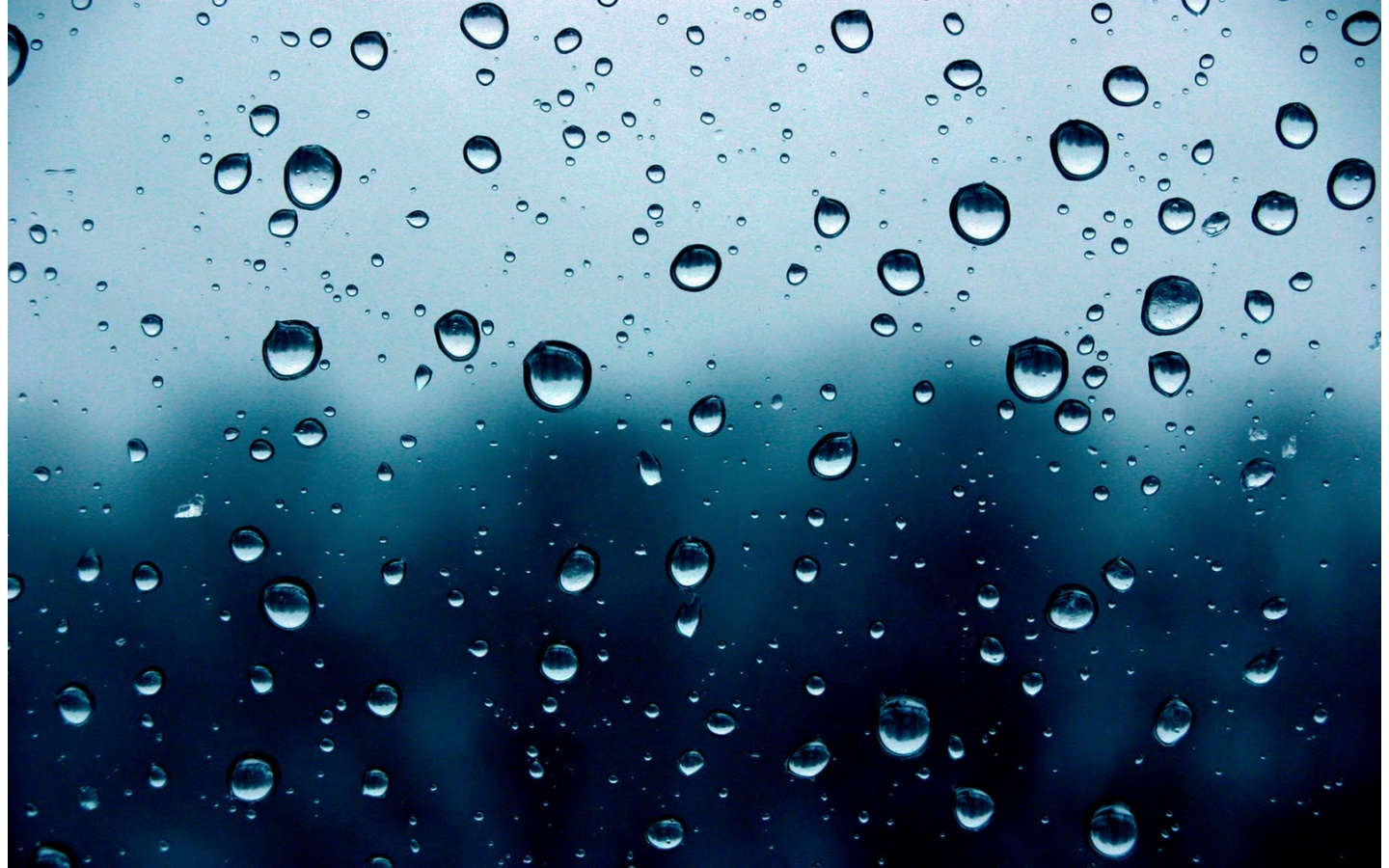 Raindrop clipart wallpaper. Raindrops on window hd