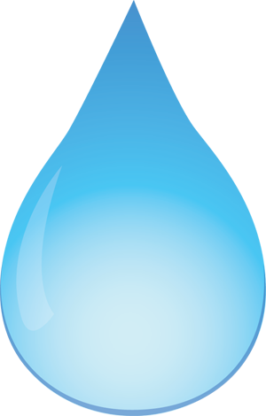 Raindrop png. Asf revision openoffice tags