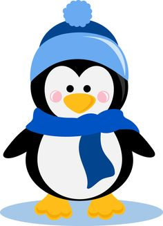 Raining clipart penguin. Girl clip art royalty