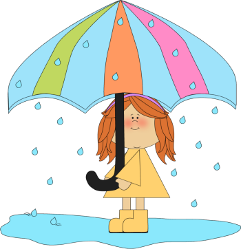 Raining clipart wet thing. Boots pencil and in