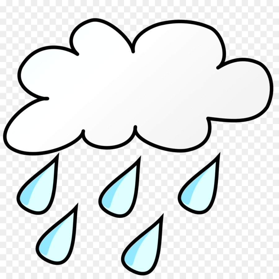 Rainy clipart kind weather. Kisspng forecasting rain clip