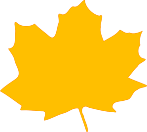 Fall leaf clip art png. Rake and leaves library