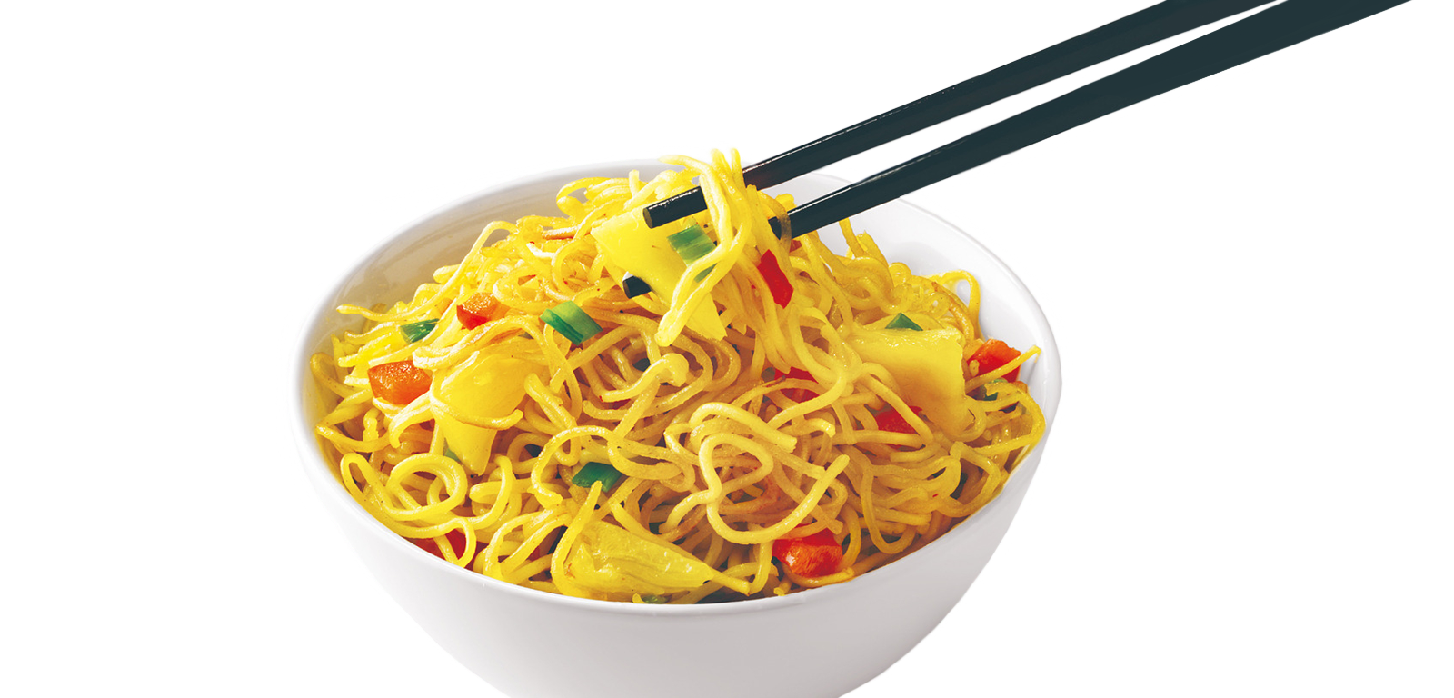 bowl of noodles png
