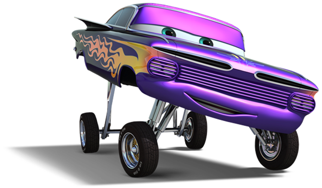 Ramone cars png. Home page