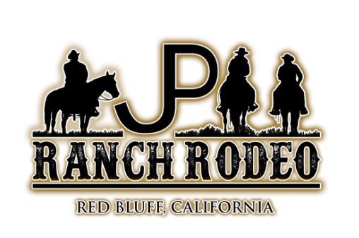 Ranch drawing rodeo. Welcome to jp home