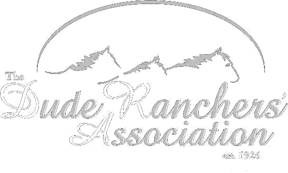 ranch drawing ranching