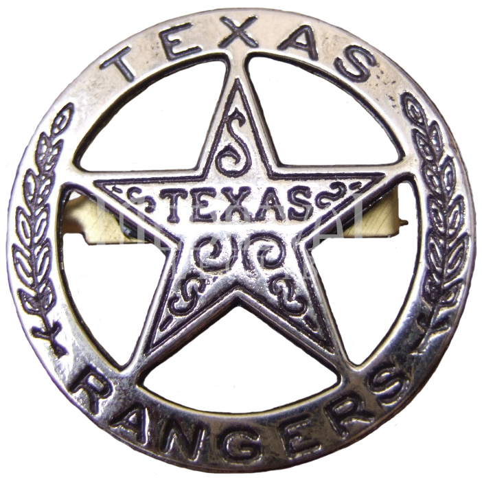 ranger badge png
