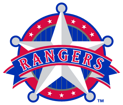 Rangers clipart new york rangers. Free cliparts download clip
