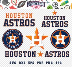 Baseball tumbler decals texas. Rangers clipart decal clipart download