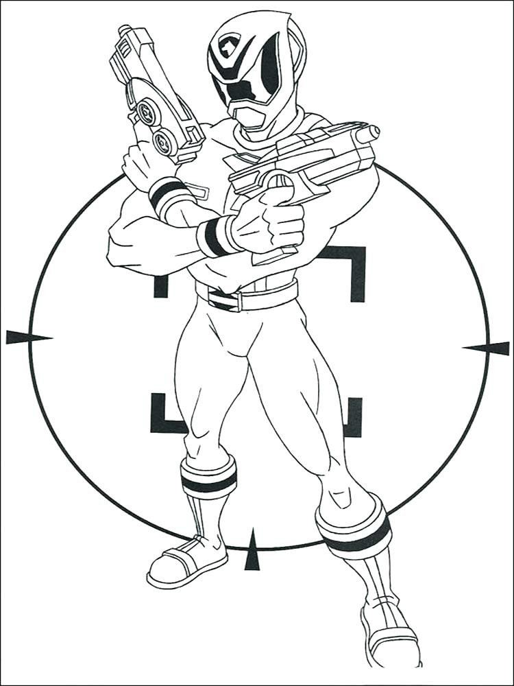 Power Rangers coloring pages on Coloring-Book.info | 1000x750