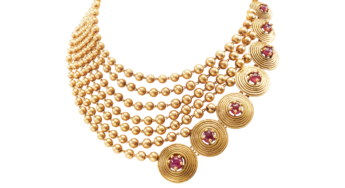 Rani haar png jewellers. Beautifully crafted gold