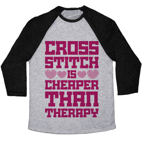Rapper stitches png. Everything cross stitch t