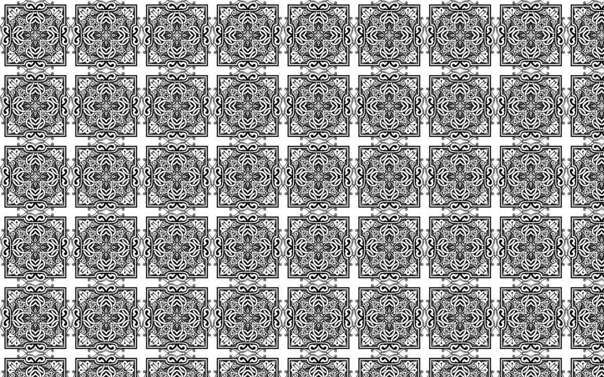 Vector trap rap. Computer icons backgrounds black