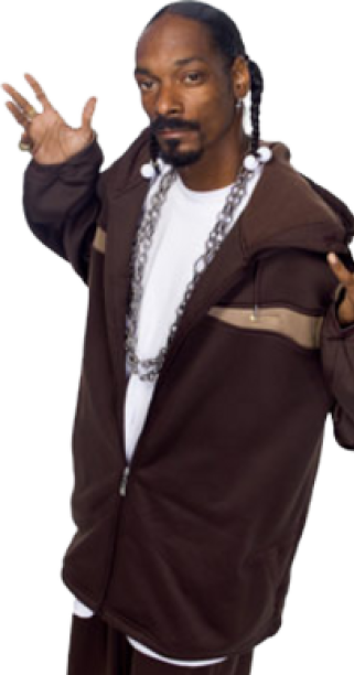 Rapper vector snoop. Dogg png dlpng download