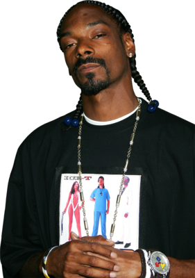 Rapper vector snoop. Download free png dogg