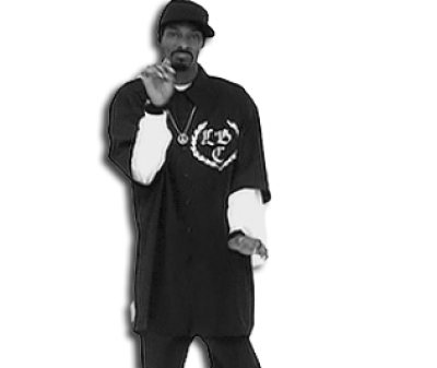 Rapper vector snoop. Dogg png transparent doggpng