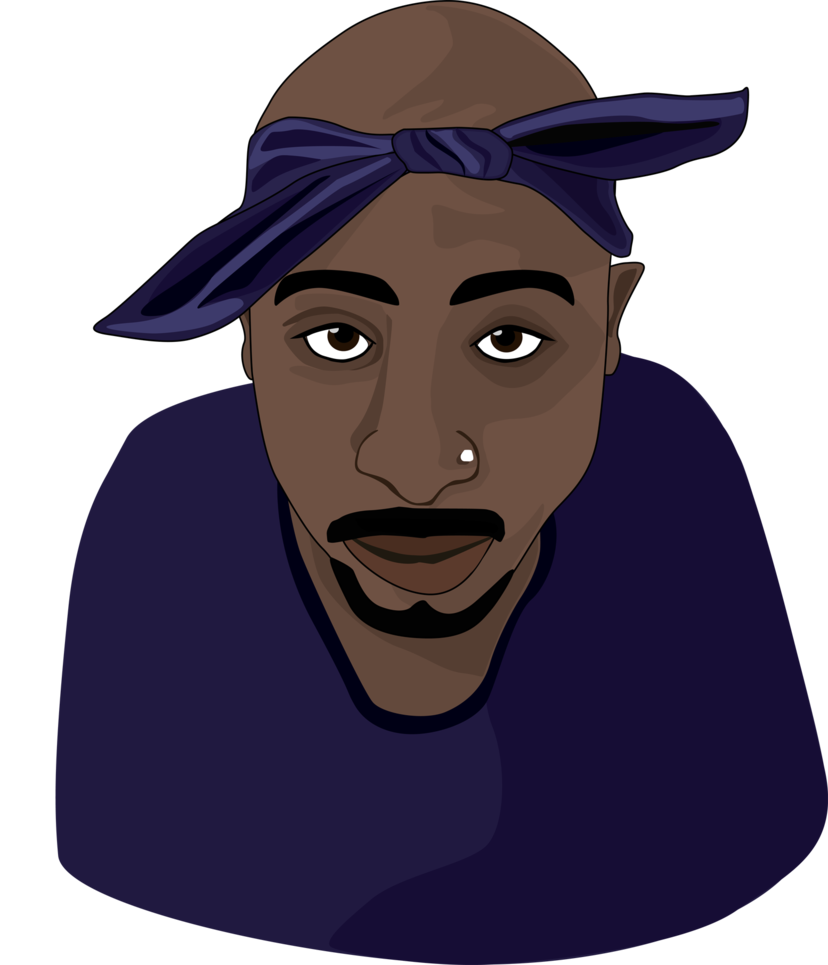 Rapper vector snoop. Pin by newera hip
