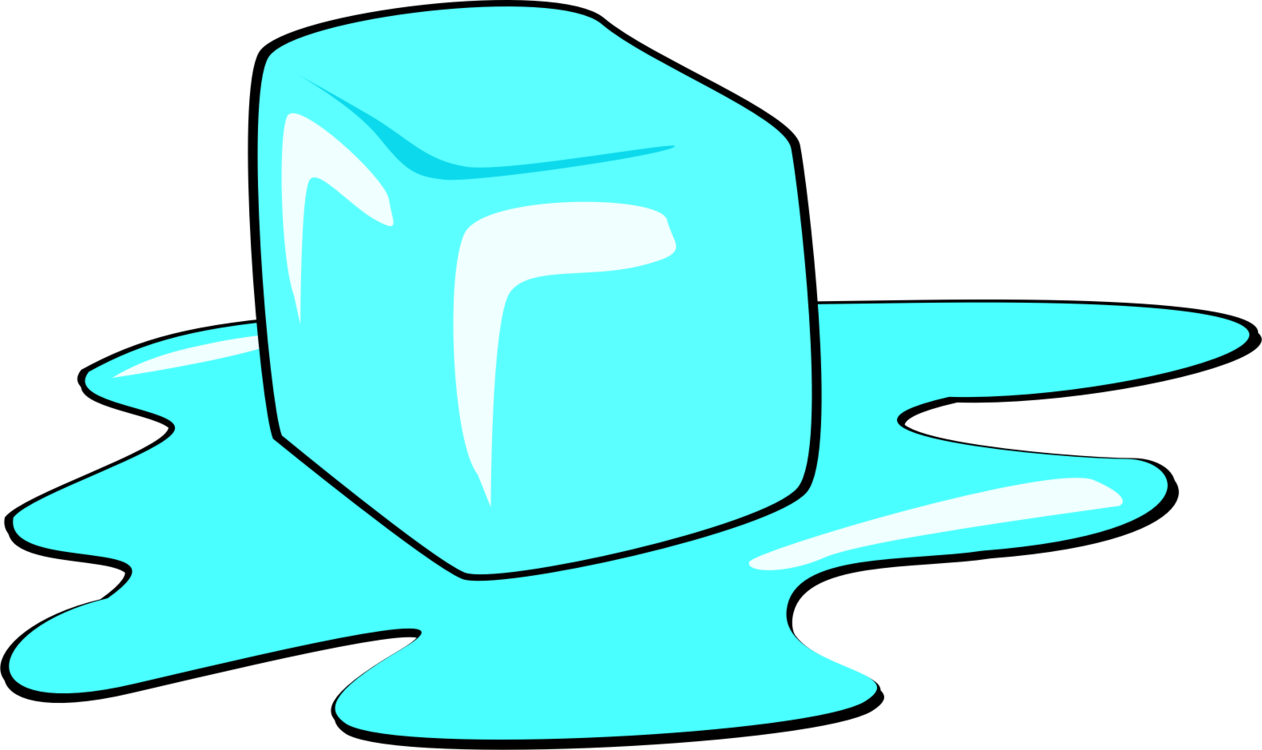 Cube drawing free commercial. Ice clipart vector library download