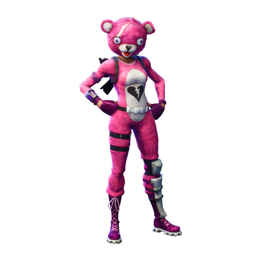Fnbr co fortnite cosmetics. Love ranger png clip royalty free library