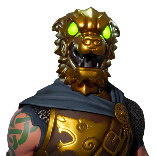 Raptor fortnite png. Cosmetics stats battle hound