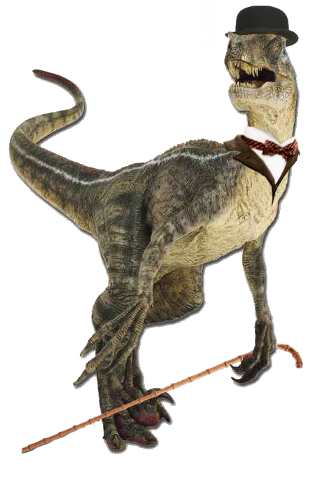 Raptor png. Images in collection page