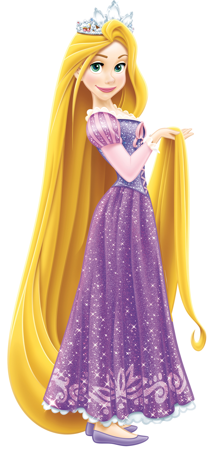 Rapunzel disney png. Gallery pinterest princess and