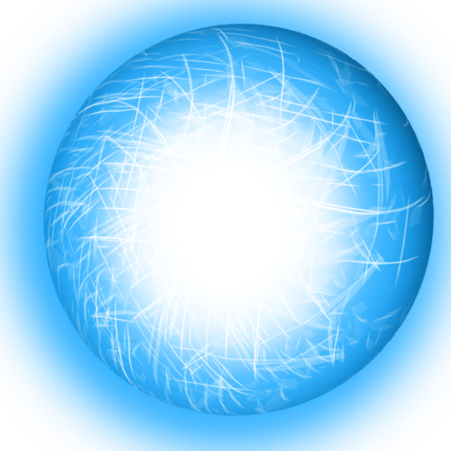 Rasengan transparent. Narux youtube official this