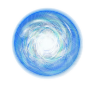 Rasengan transparent. Png clipart images gallery