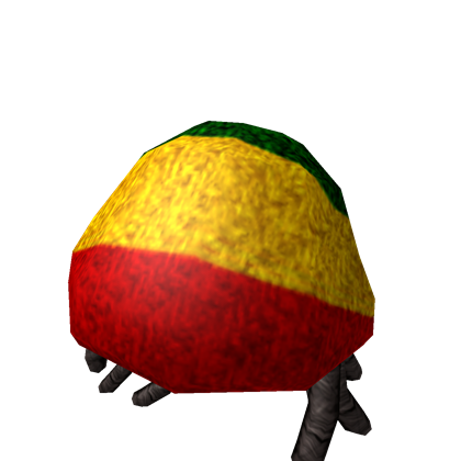 Dreadlocks roblox . Rasta hat with dreads png svg free library