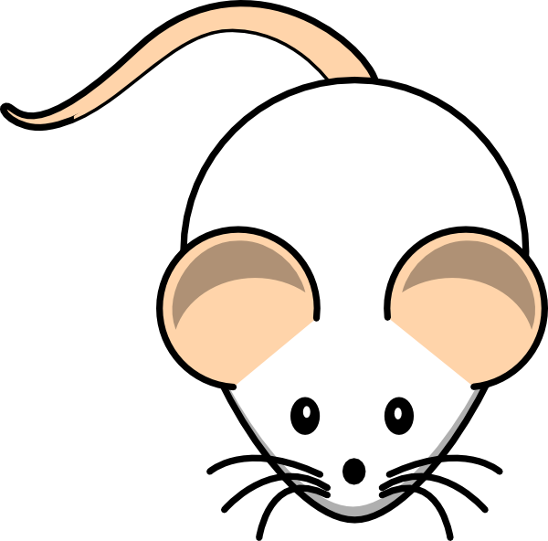 Rat cartoon png. Collection of clipart