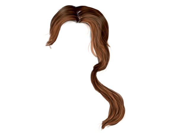 Rat tail hair png. Download hq image freepngimg