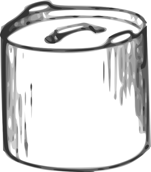 Ratatouille drawing drum. Text images music video