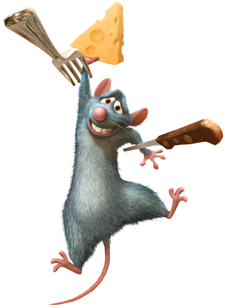 Ratatouille drawing easy. Im genes de buscar
