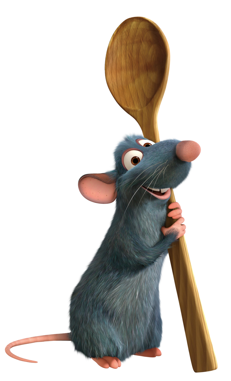 Ratatouille drawing mouse. Disney pinterest