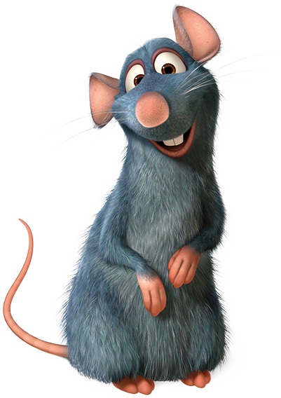 Ratatouille drawing movie. Image result for remy