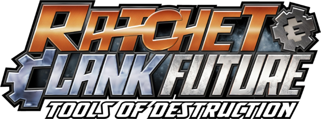 ratchet and clank future tools of destruction ratchet png