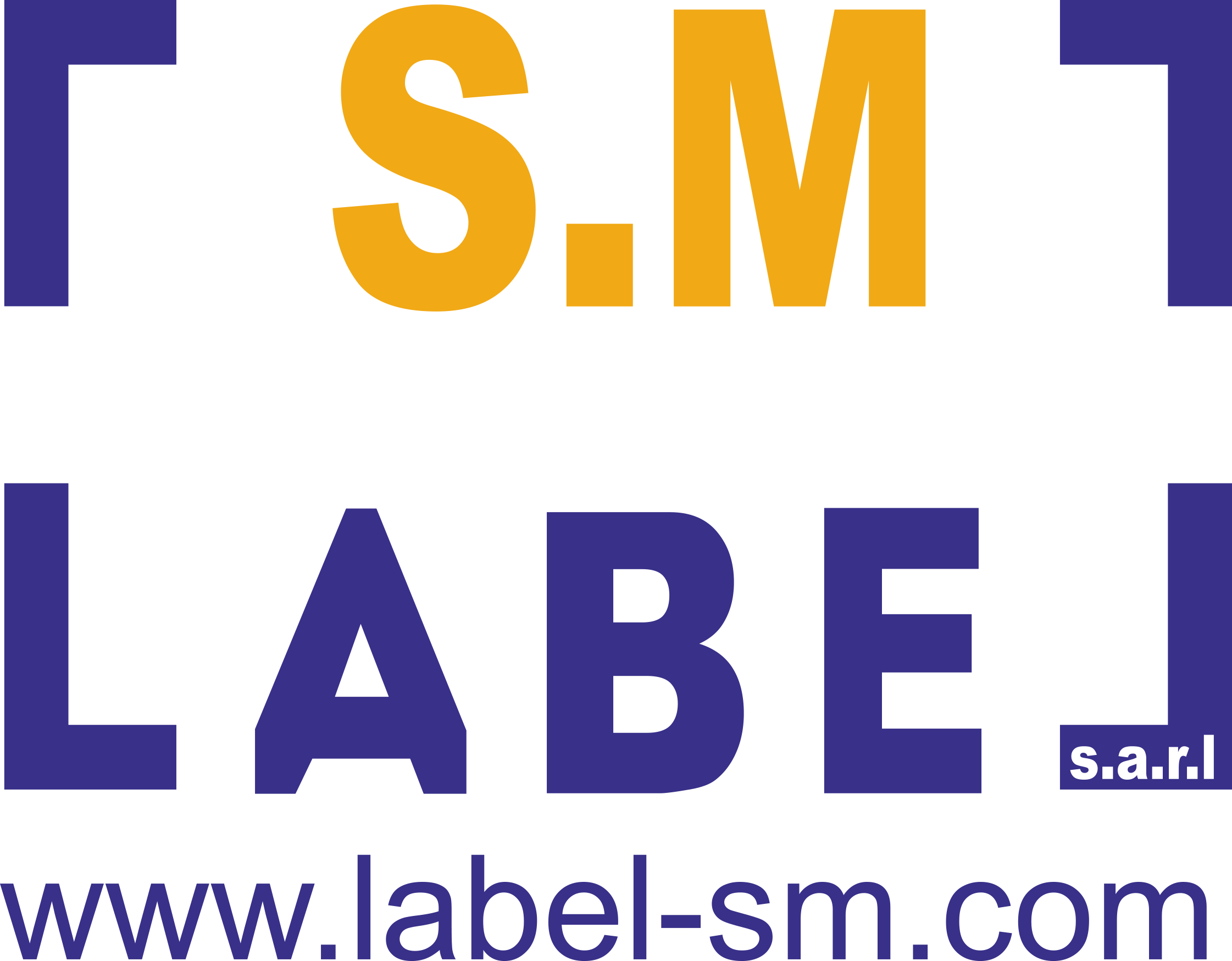 Rated r label png. Sm