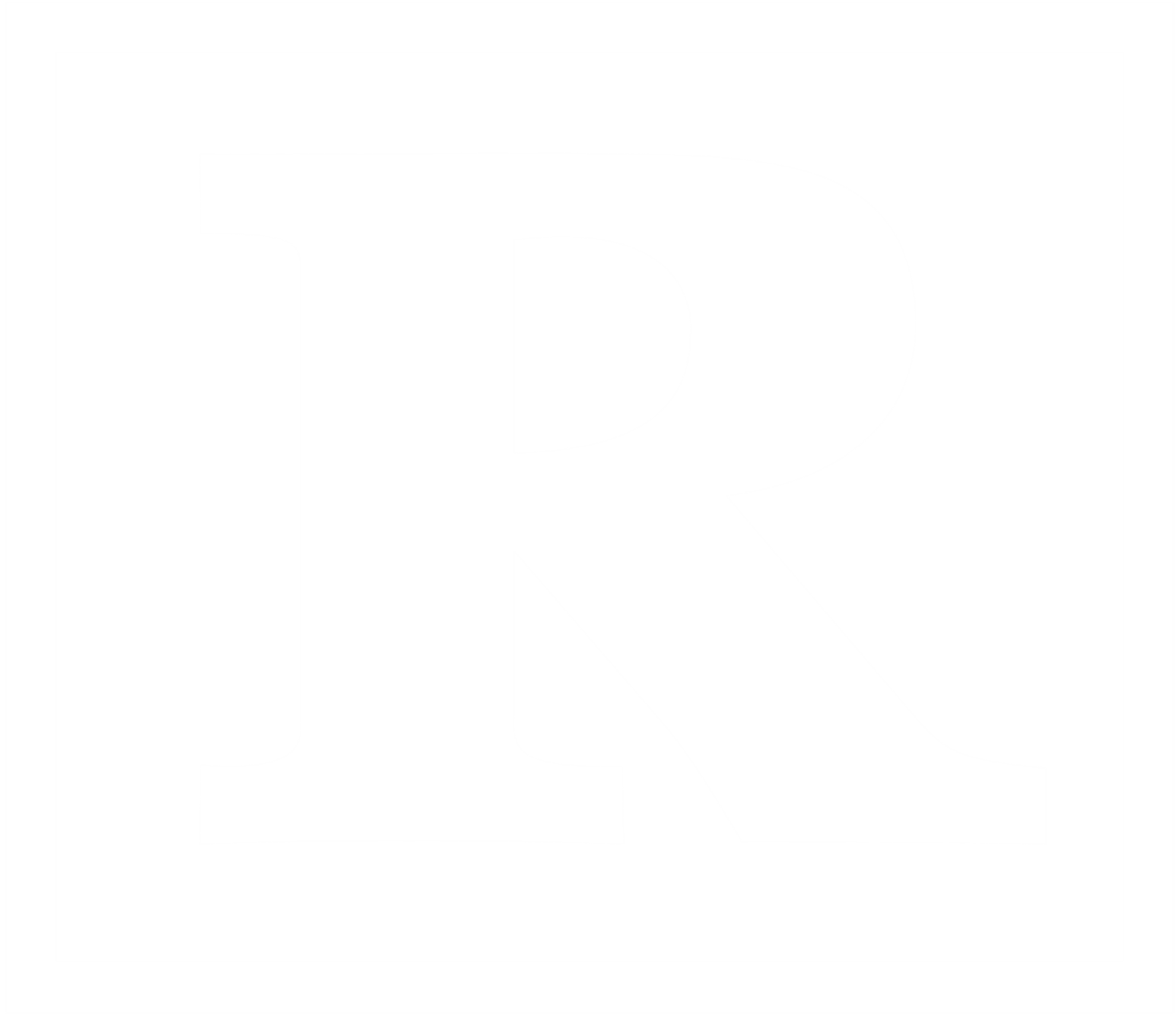 Rated r logo png. Stanley theater
