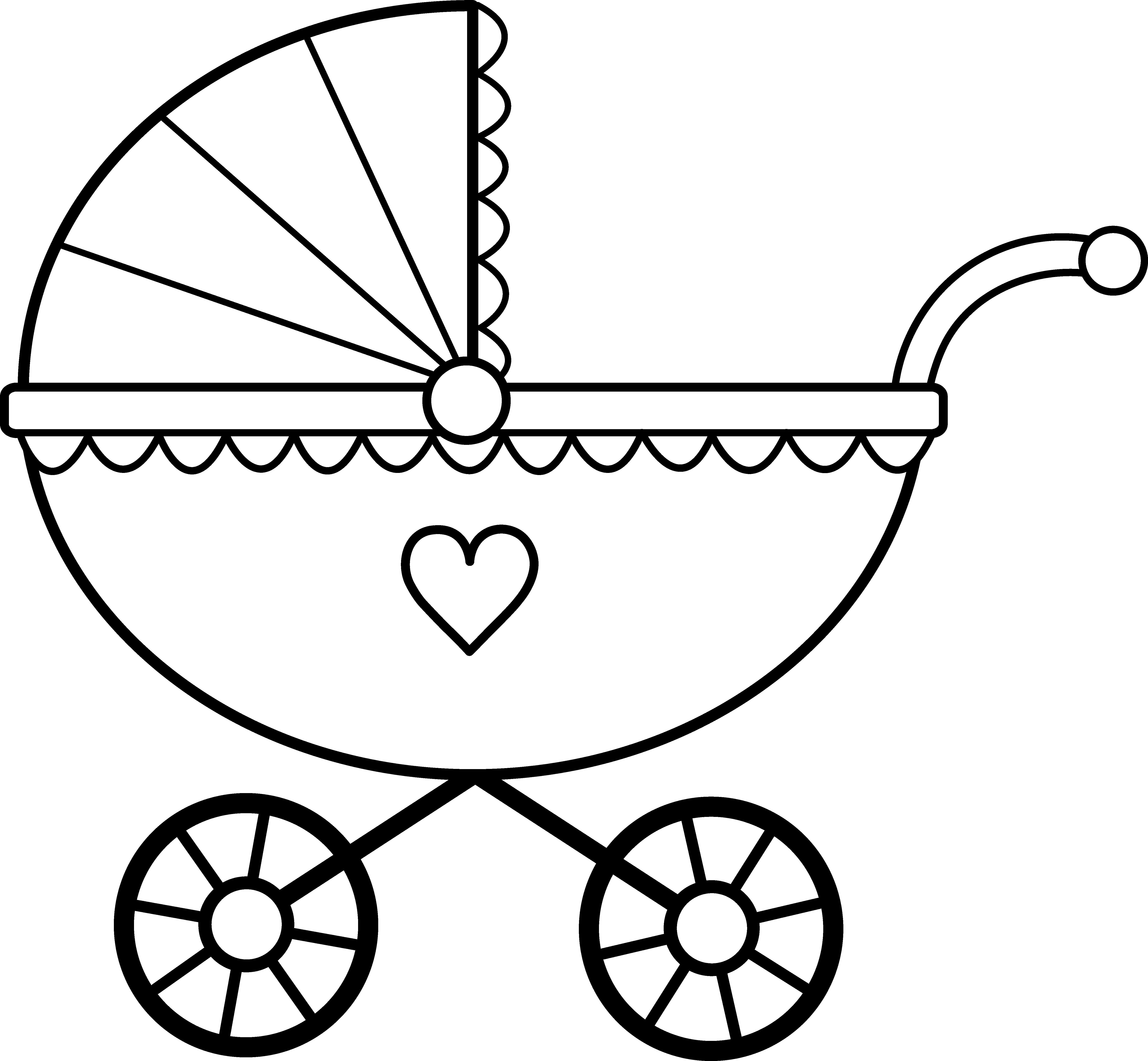Rattle clipart drawing baby. Collection of high