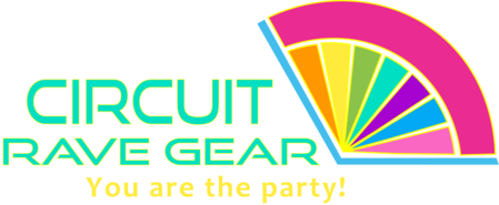 Rave party png. The best online one