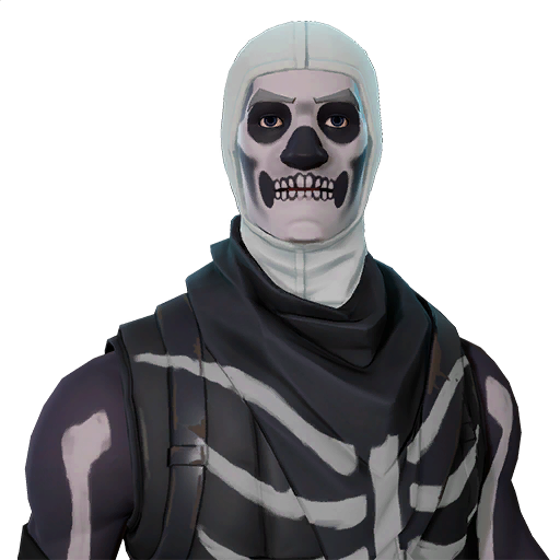 Raven fortnite png. Yrest save the world