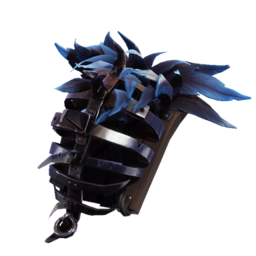 Raven skin fortnite png. Iron cage wiki ironcagepng