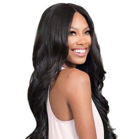 Wig vector hair extension. Buy virgin remy extensions