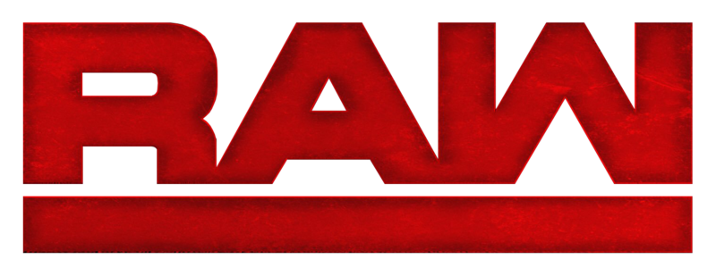 Raw logo png. Transparent images pluspng new
