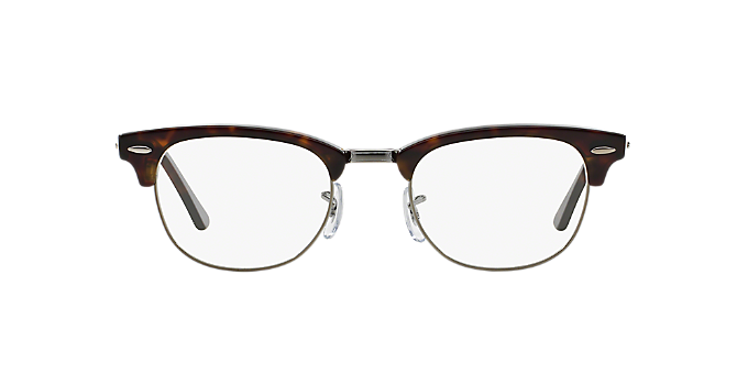 Ray ban glasses png. Rx shop tortoise square