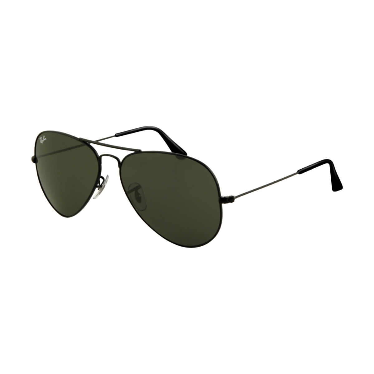 Ray ban glasses png. Super sport picture transparentpng