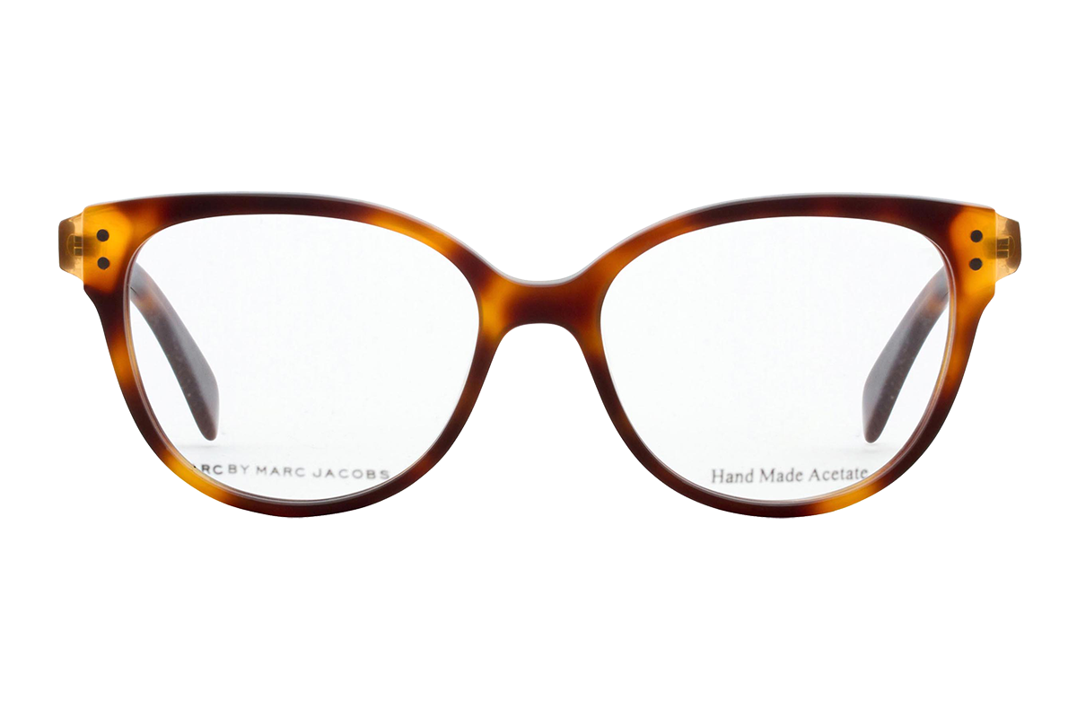 Ray ban glasses png. Sunglasses pink frames download