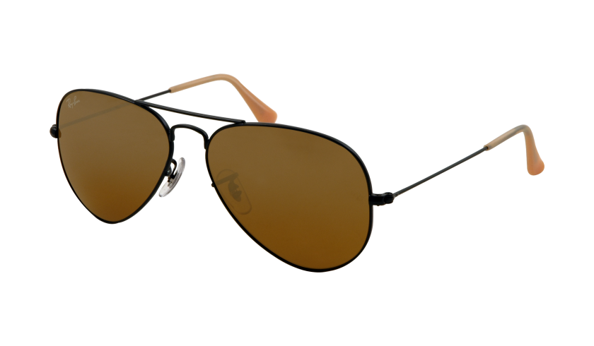Ray ban glasses png. Sunglasses images download free