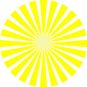 Burst background png. Sun rays pictures and