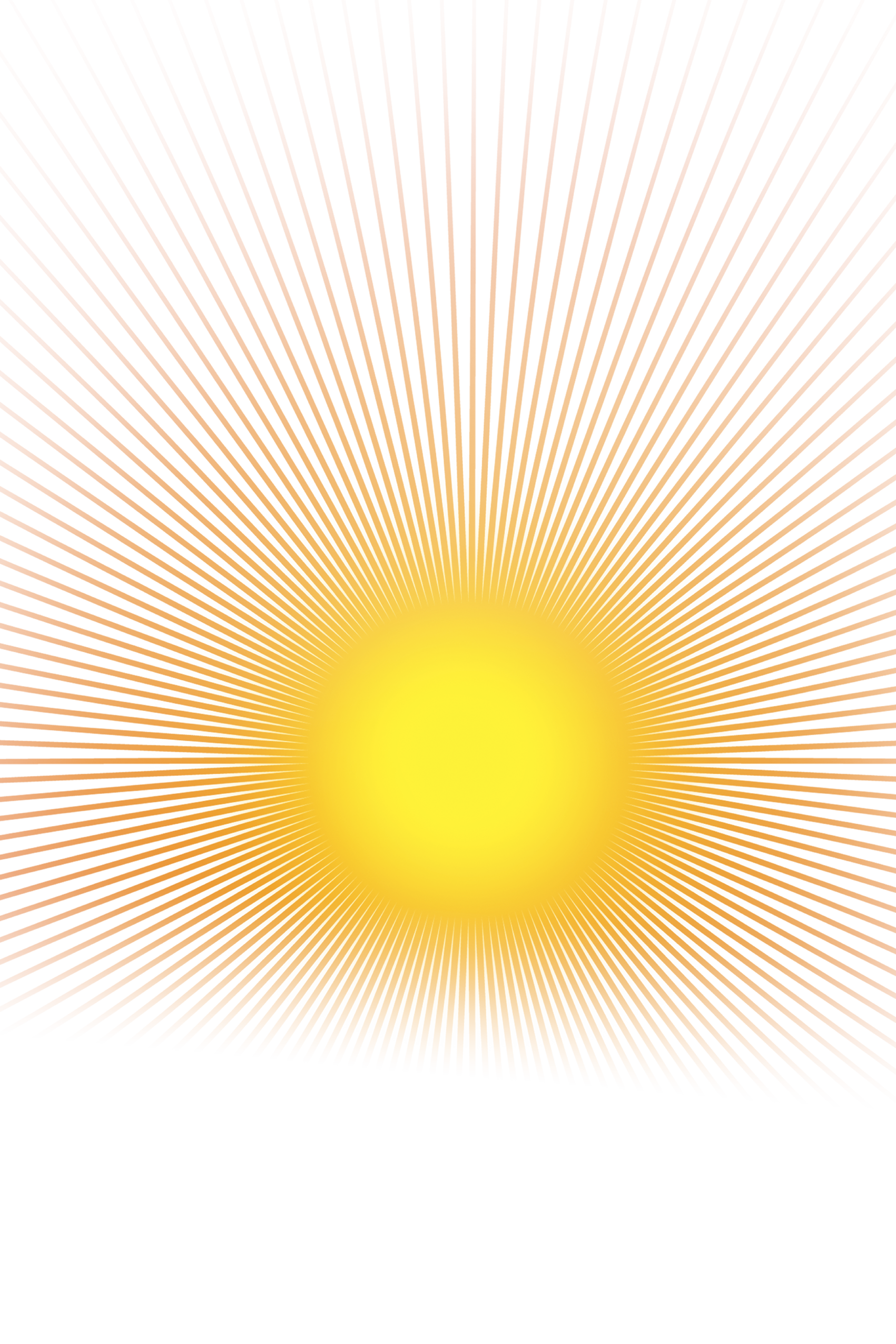 Ray of light png. Google images download clip